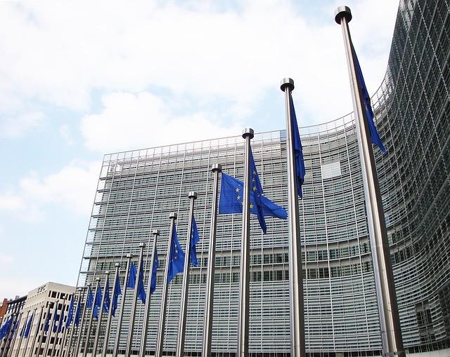 unia europejska podatki