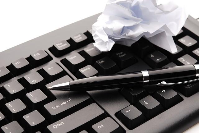 blog ksiegowy poradnik