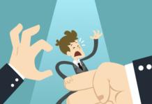 Kontrola pracownika na zwolnieniu