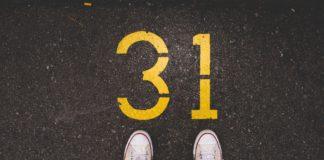 indywidualny numer rachunku ZUS