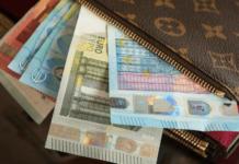 wycofywanie kas fiskalnych 2017
