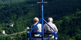 emerytura działalność gospodarcza firma