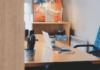 Śmierć przedsiębiorcy - co zrobić z firmą