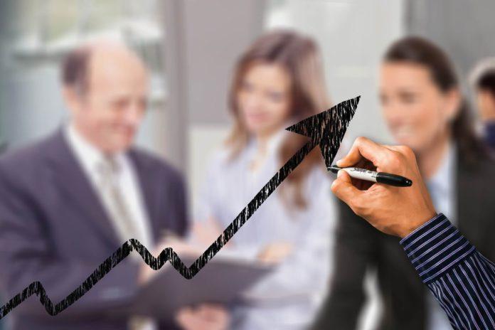 szybszy zwrot Vat dla Firm